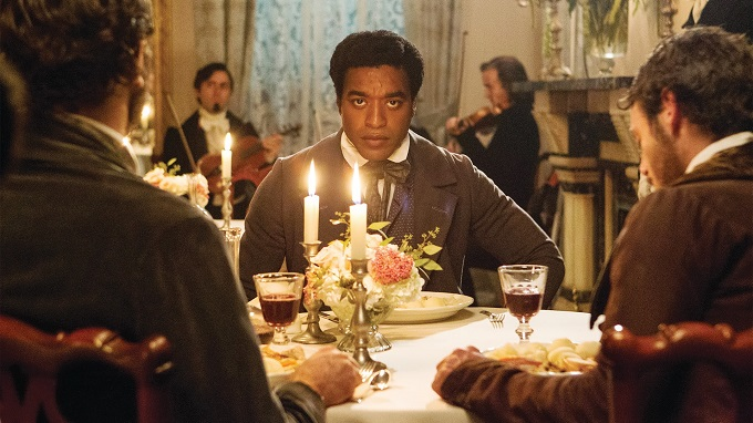 http://goodbadaverage.files.wordpress.com/2013/12/12-years-a-slave.jpg